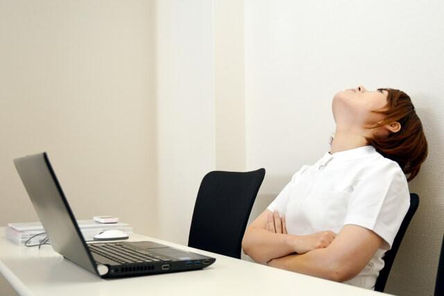 overwork4