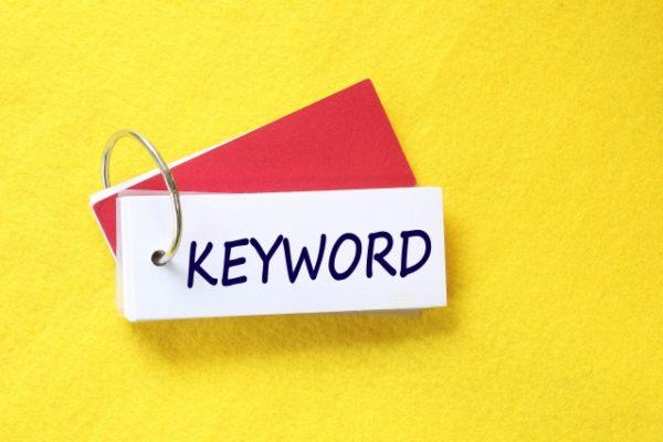 keyword-planner?