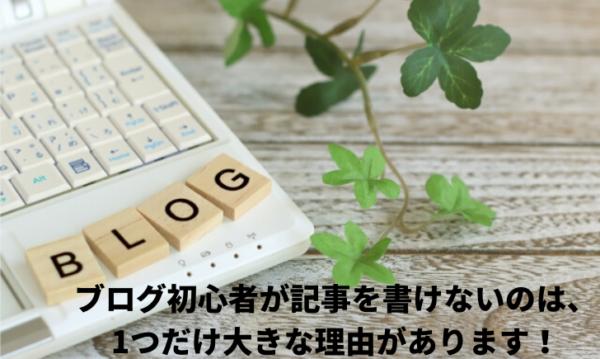 blog-beginner-reason