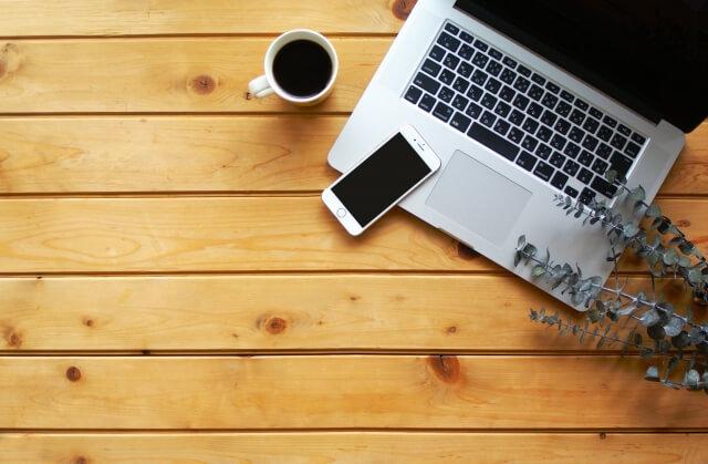 大学生 ブログ 始める